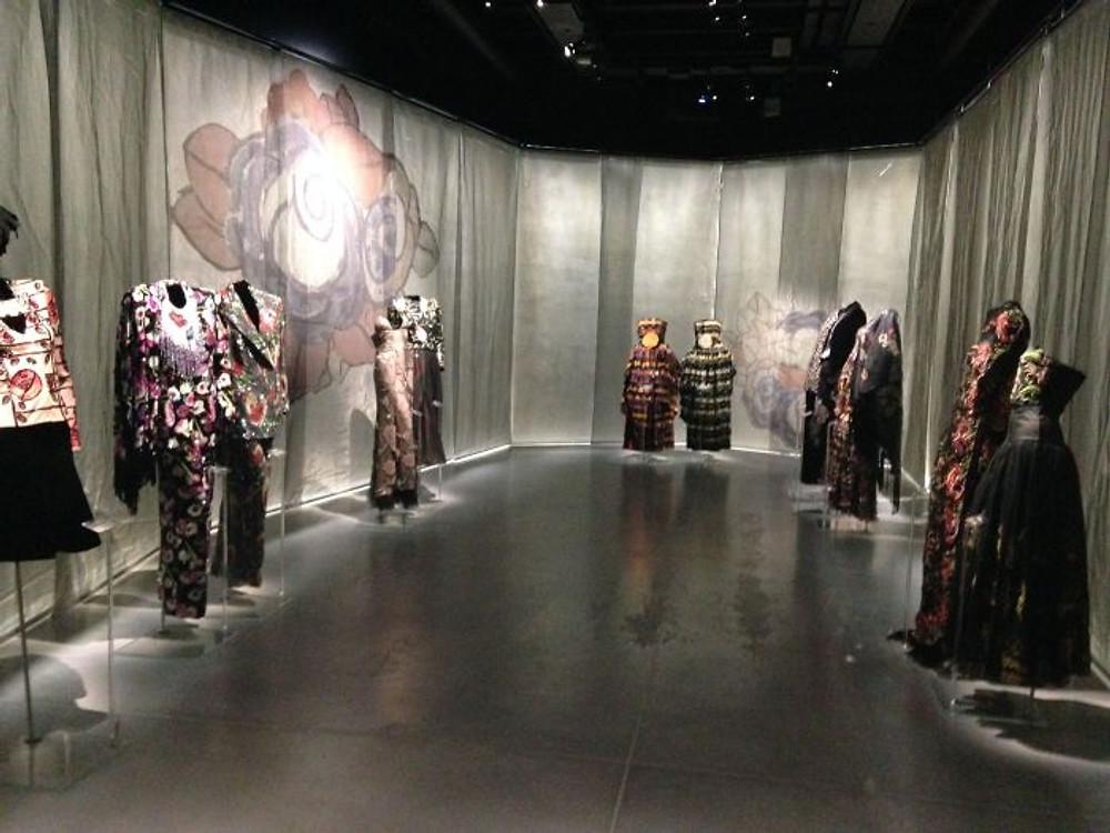 exhibition-armani40-atribute - 046