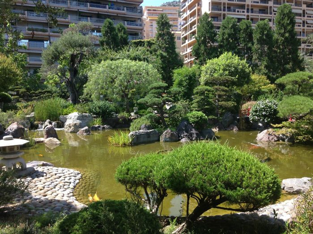 '15.07.26-montecarlo-jardin japanese - 03