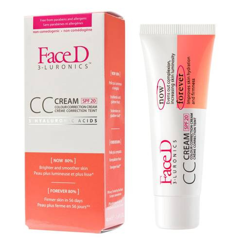 faced-3-luronics-cc-cream-ligh_18868