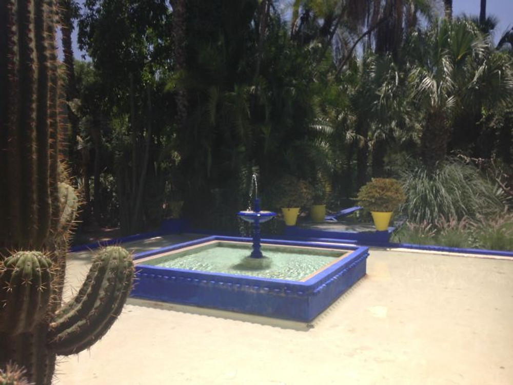 '15.06-marrakech - 779