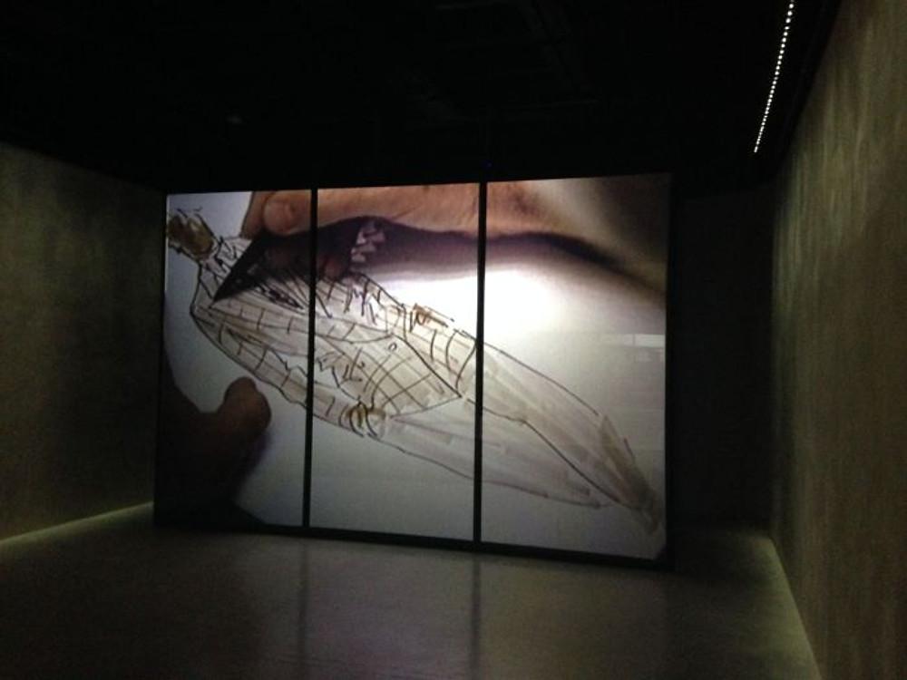 exhibition-armani40-atribute - 025