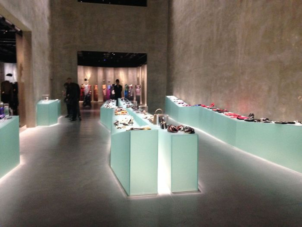 exhibition-armani40-atribute - 067