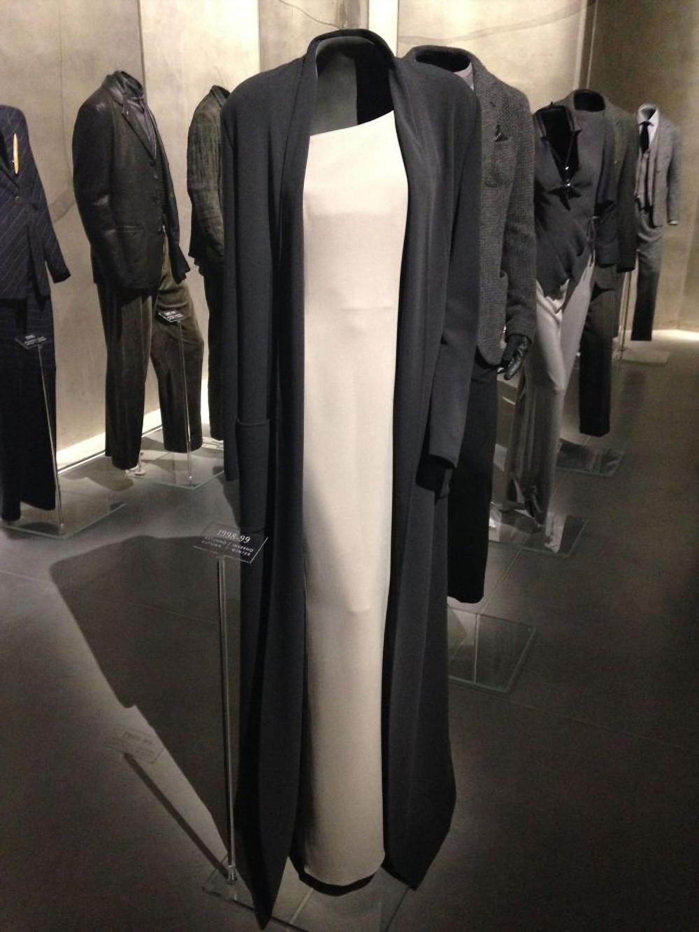 exhibition-armani40-atribute - 016