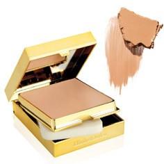 elizabeth-arden-Flawless-Finish-Sponge-On-Cream-Makeup