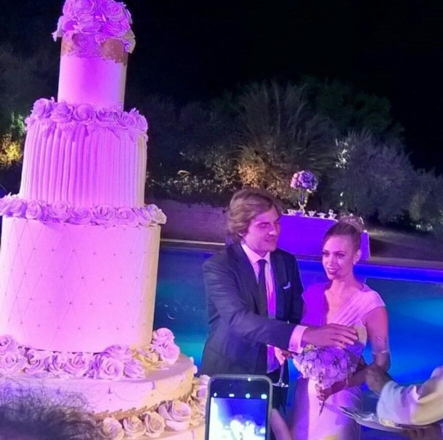 2016-martinastella-wedding-17-di-18