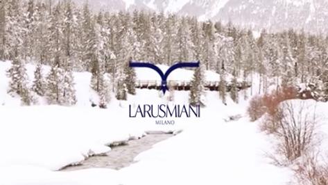 LARUSMIANI