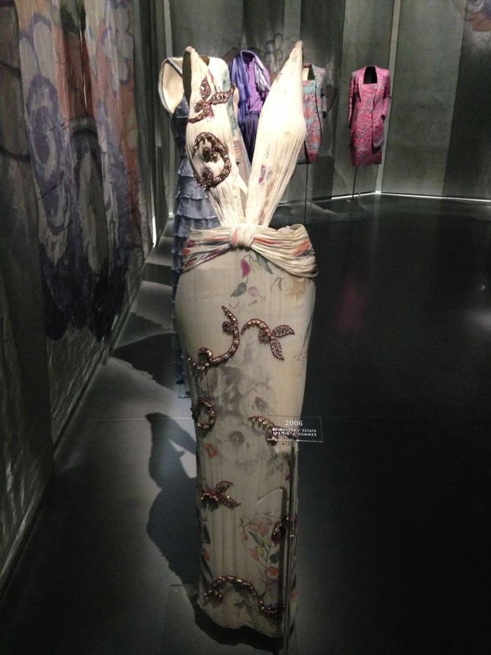 exhibition-armani40-atribute - 054