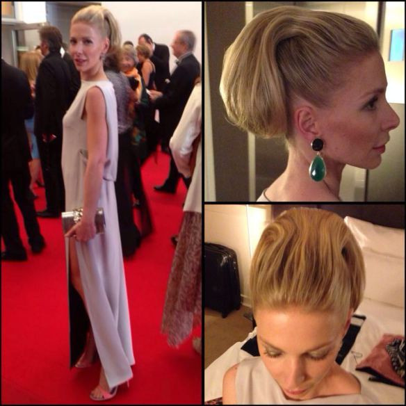 cannes2014_day2 - 17
