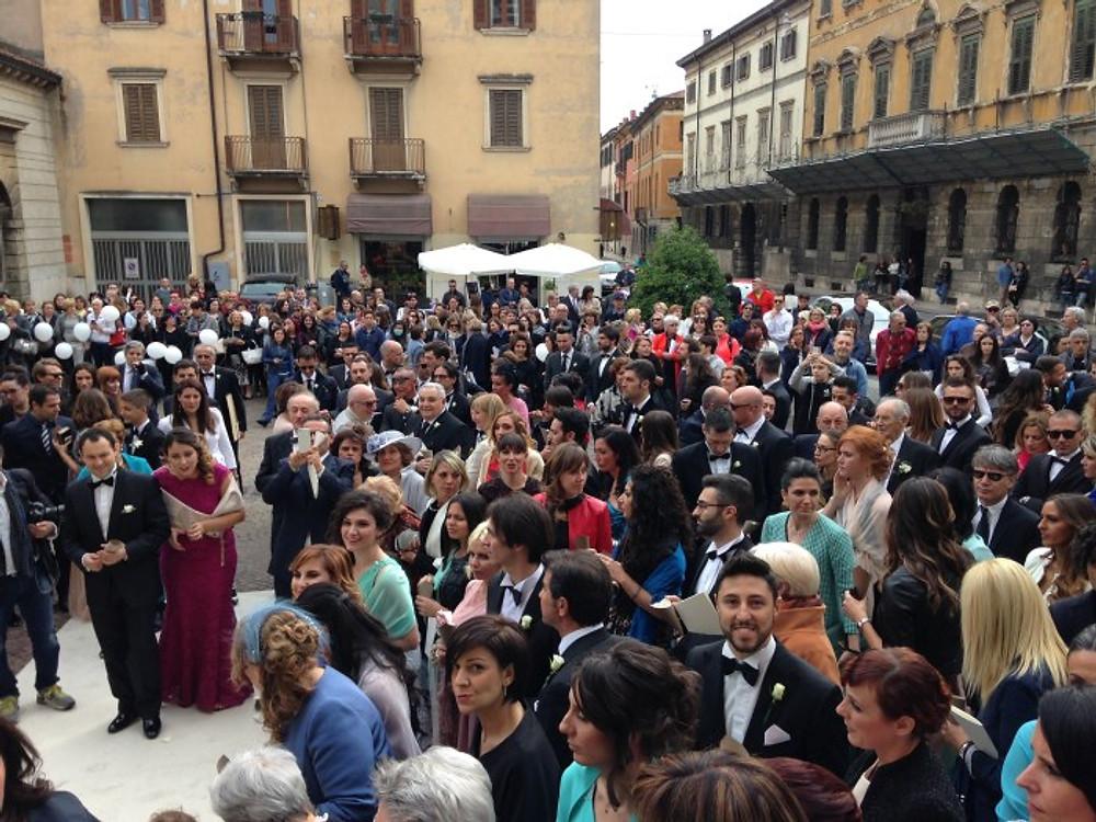 '16.04.30-francescarocco-wedding - 20 di 60
