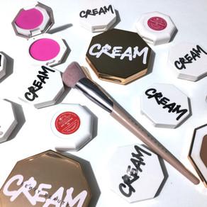 I nuovi blush e bronzer in crema di Fenty Beauty per un aspetto sunkissed