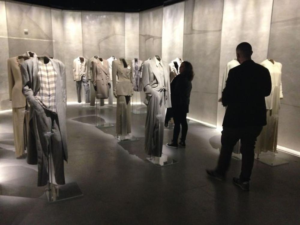 exhibition-armani40-atribute - 021