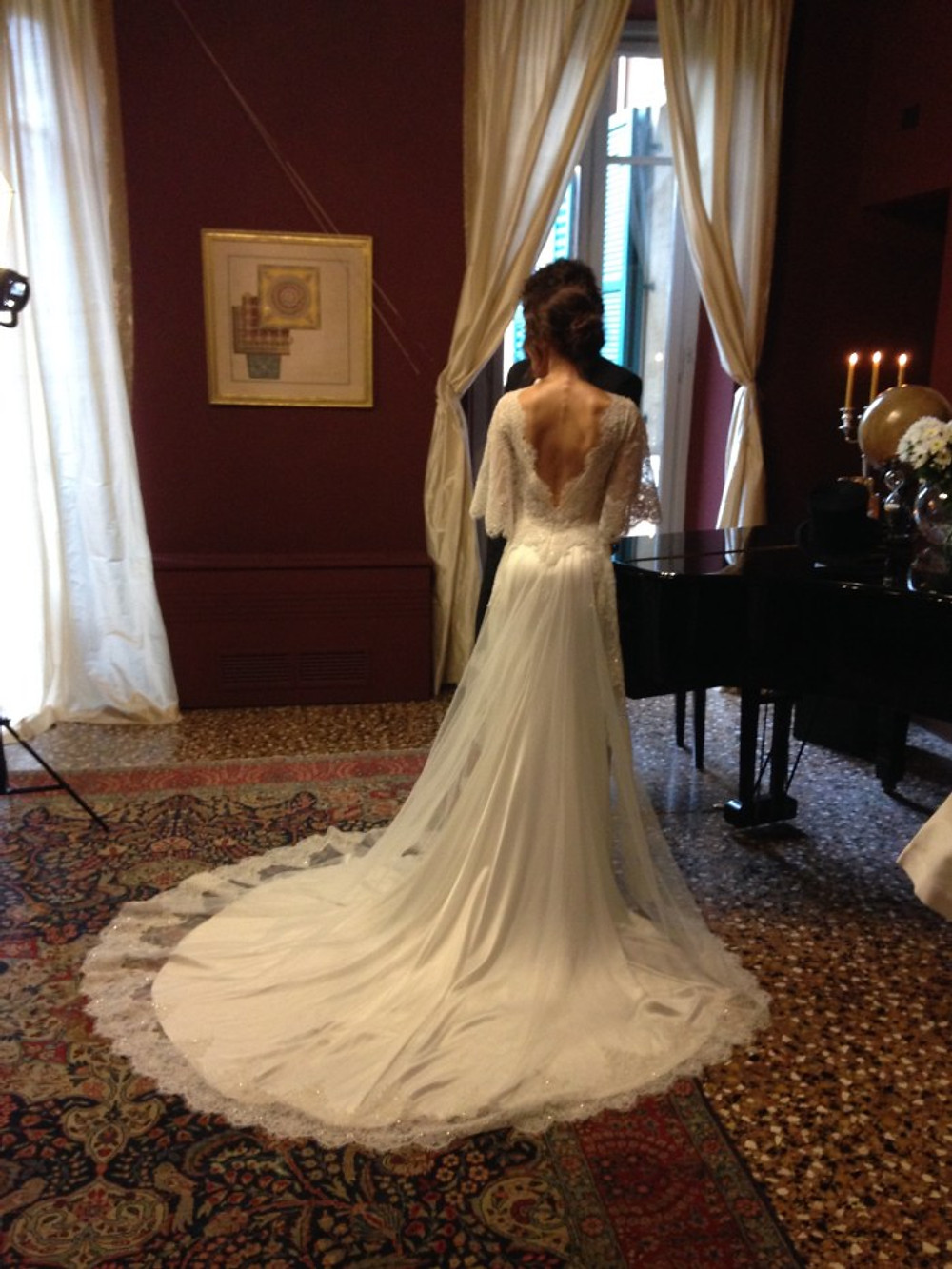 '16.04.30-francescarocco-wedding - 23 di 60