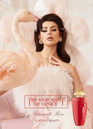the-merchant-of-venice-2021-nima-benati-style-giorgio-branduardi-hair-elisa-rampi-makeup-g