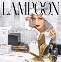 LAMPOON