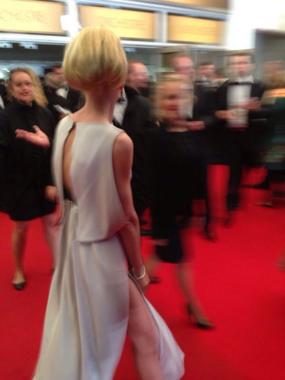 cannes2014_day2 - 21