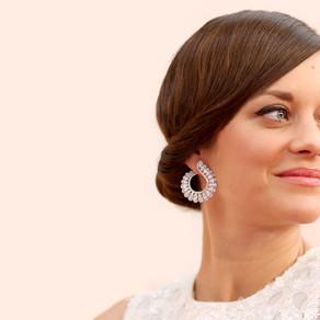 Oscar 2015 | gli hairstyles più belli