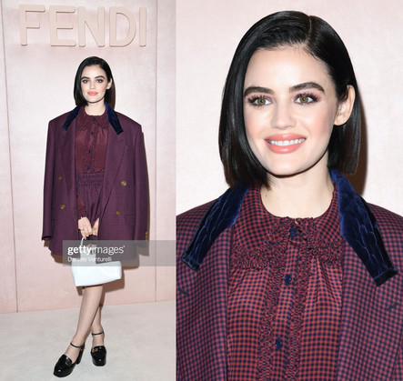 '20.02.20-lucy-hale-mfw-fendi-hair-massi