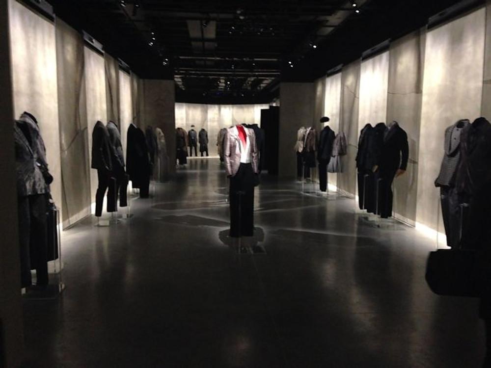 exhibition-armani40-atribute - 010