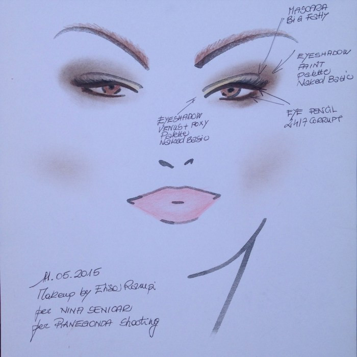 15-05-11-makeup-ninasenicar-by-elisarampi-using-urbandecay