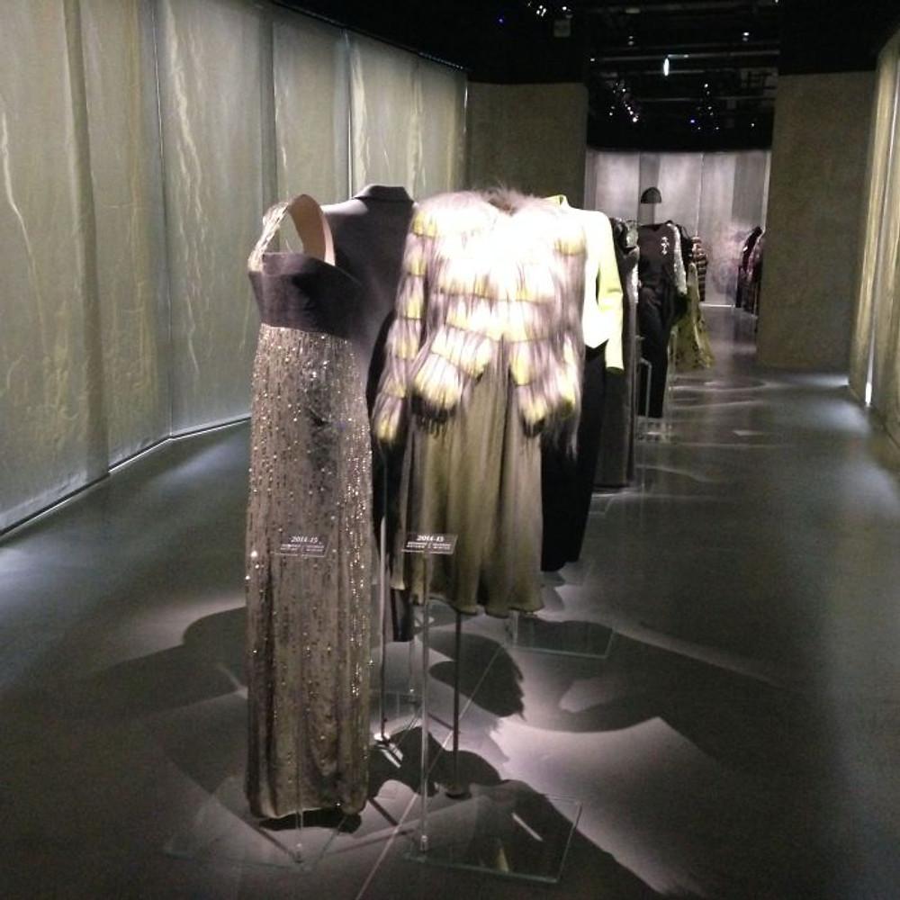exhibition-armani40-atribute - 044