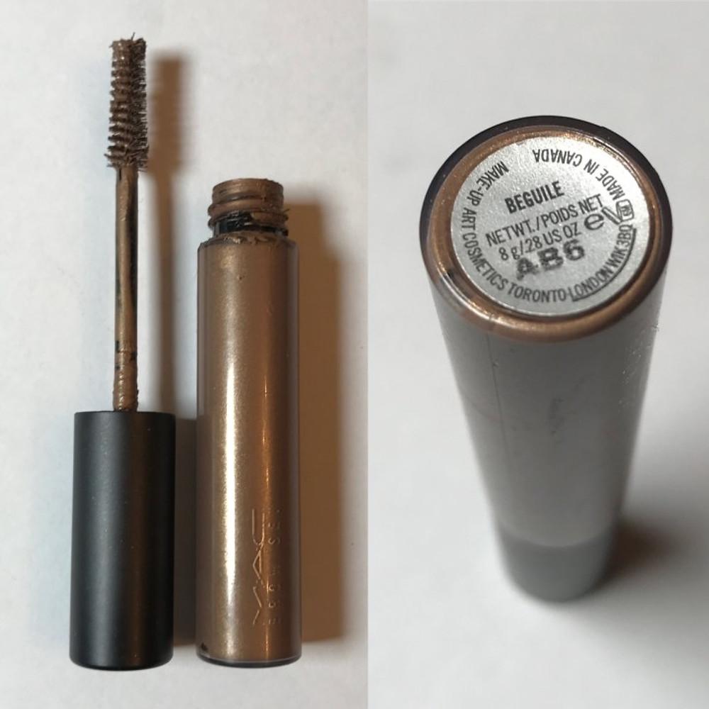 bea-diesel-makeup - 19 di 23