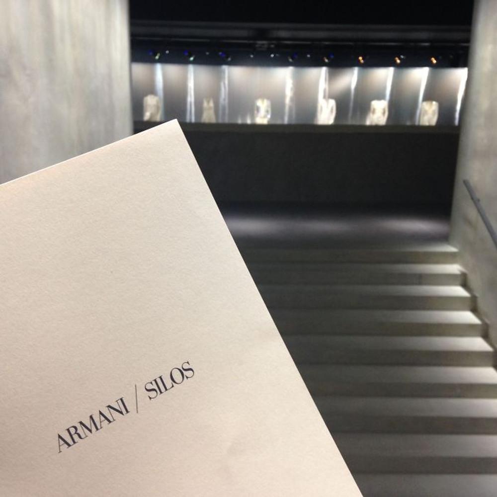exhibition-armani40-atribute - 123