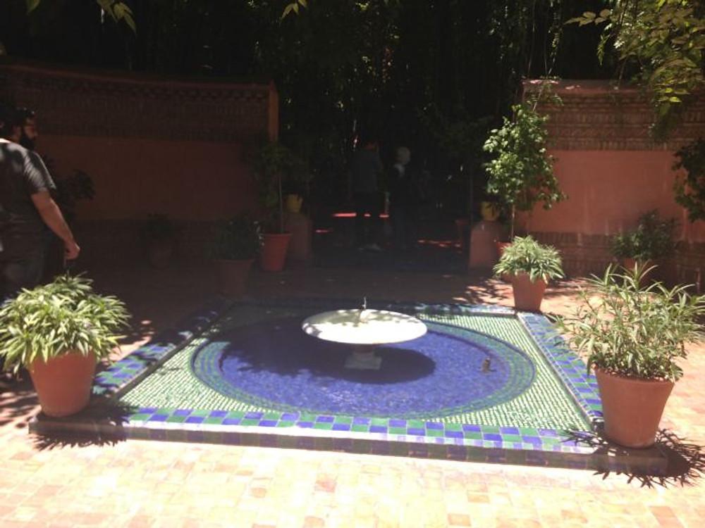 '15.06-marrakech - 708