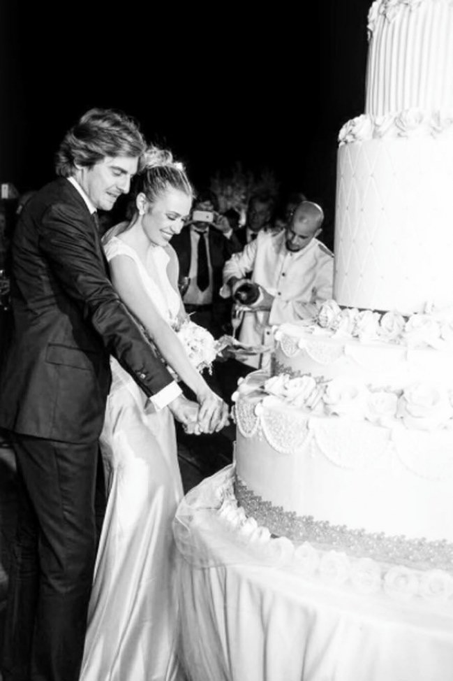 2016-martinastella-wedding-18-di-18