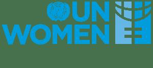 UN_Women_English_No_Tag_Blue-300x133