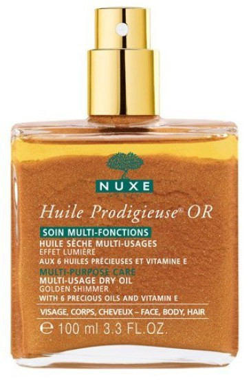 illuminanti-huile-prodigieuse-or-nuxe