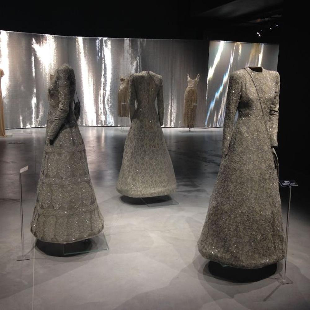 exhibition-armani40-atribute - 117