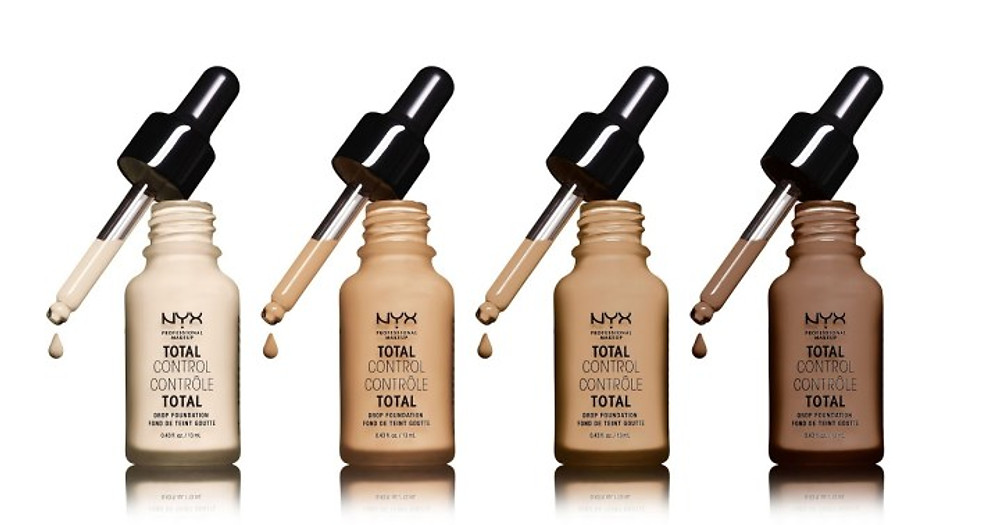 nyx-cosmetics-total-drop-foundation