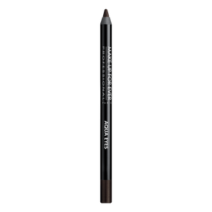 Eyeliner Pencil AQUA EYES di MakeupForEver