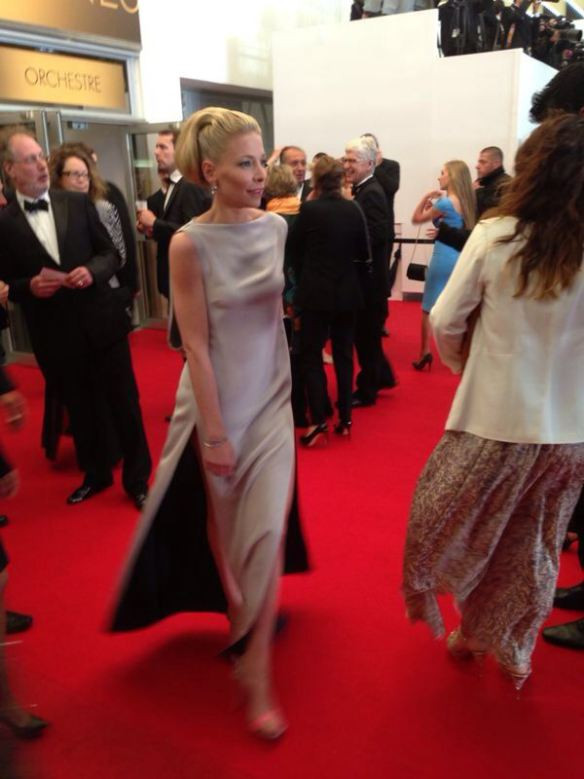 cannes2014_day2 - 20