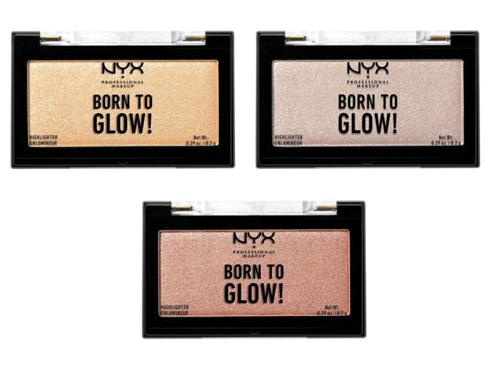 nyx-cosmetics-born-to-glow