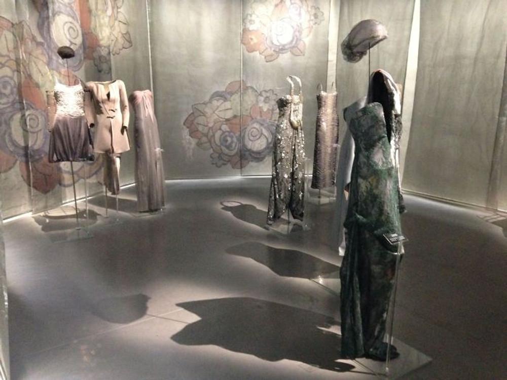 exhibition-armani40-atribute - 038