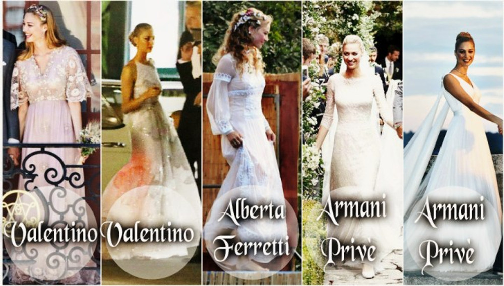 beatriceborromeo-weddingdress