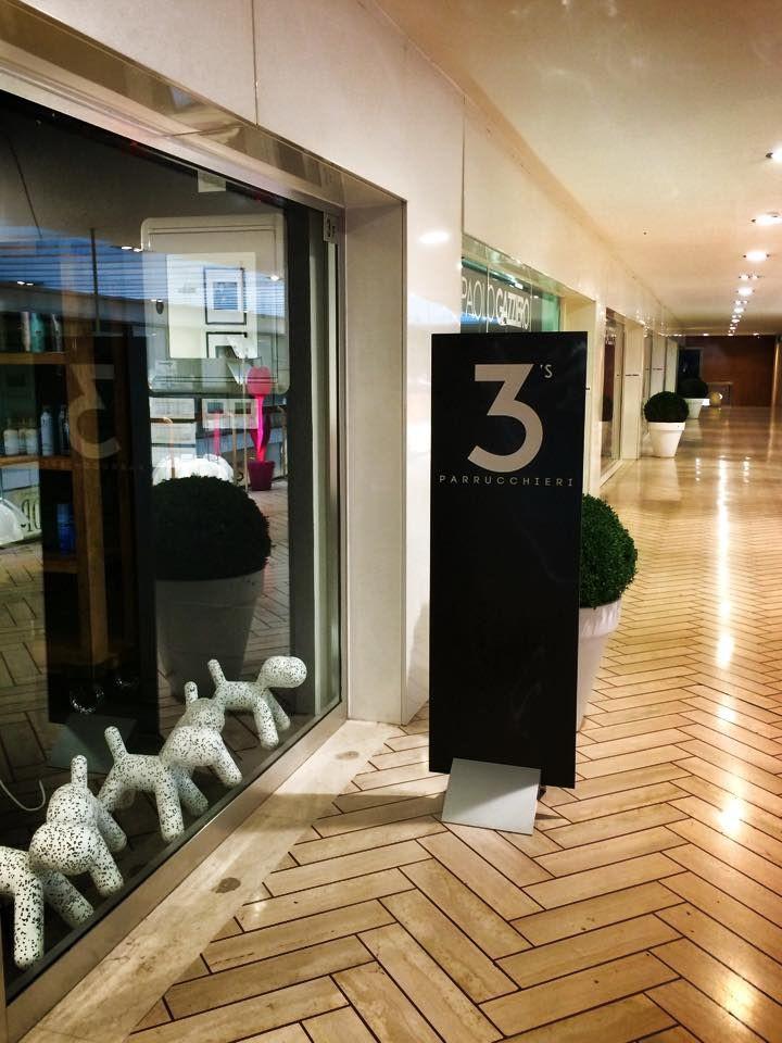 3's-parrucchieri-bologna - 17