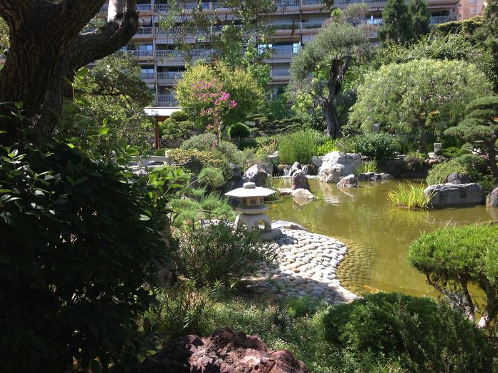 '15.07.26-montecarlo-jardin japanese - 04