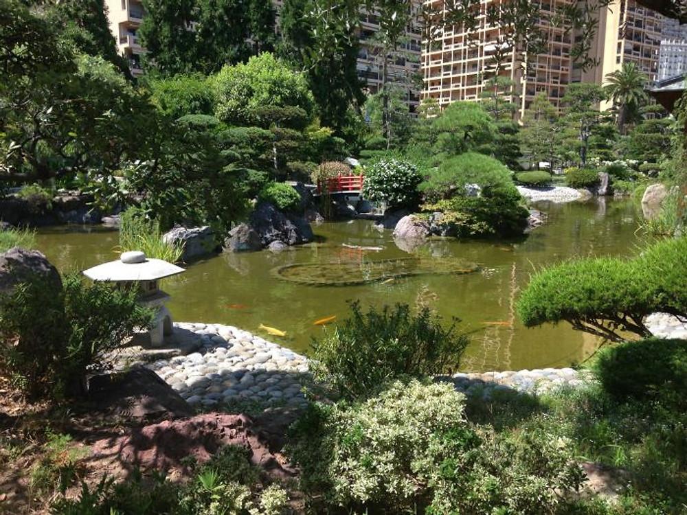 '15.07.26-montecarlo-jardin japanese - 02
