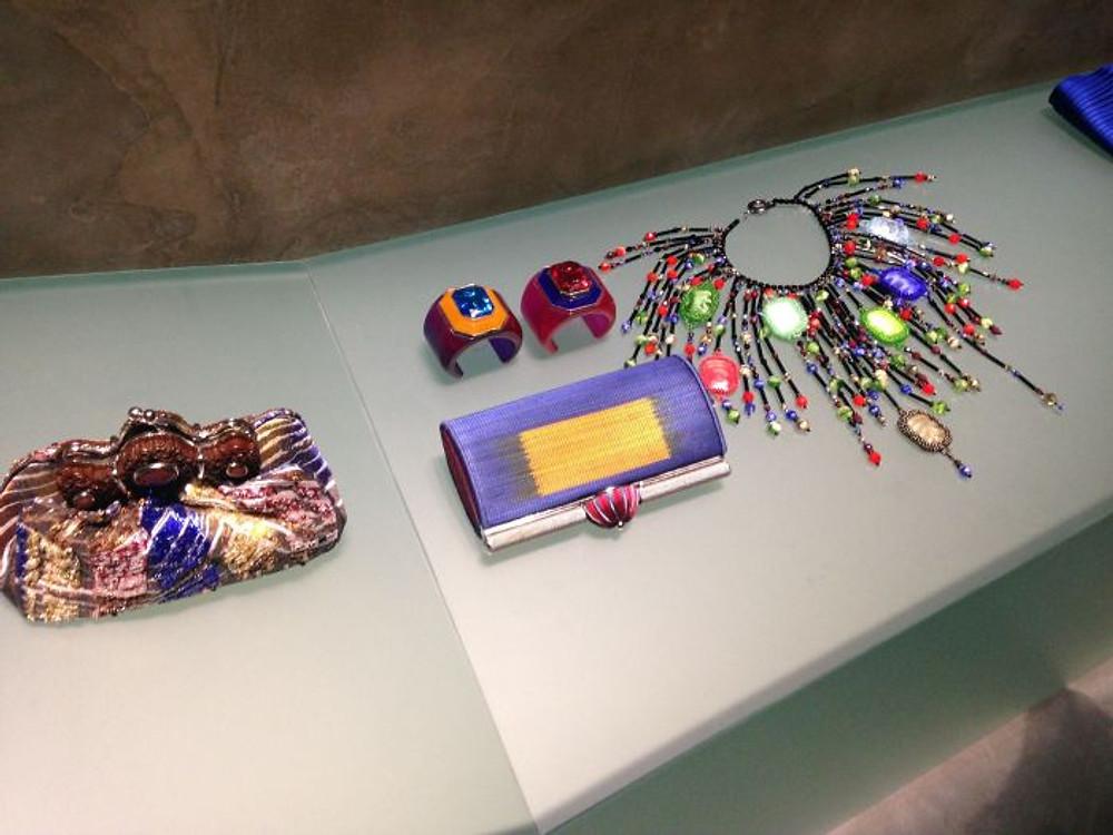 exhibition-armani40-atribute - 074