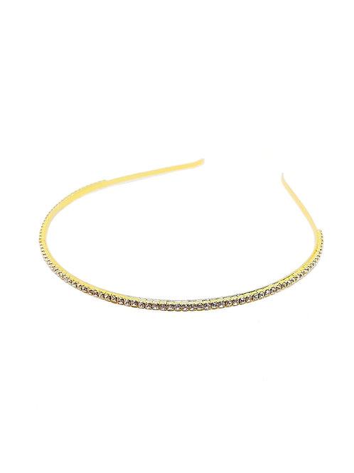 LIV headband