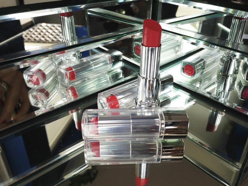 revlon-lipstick - 06