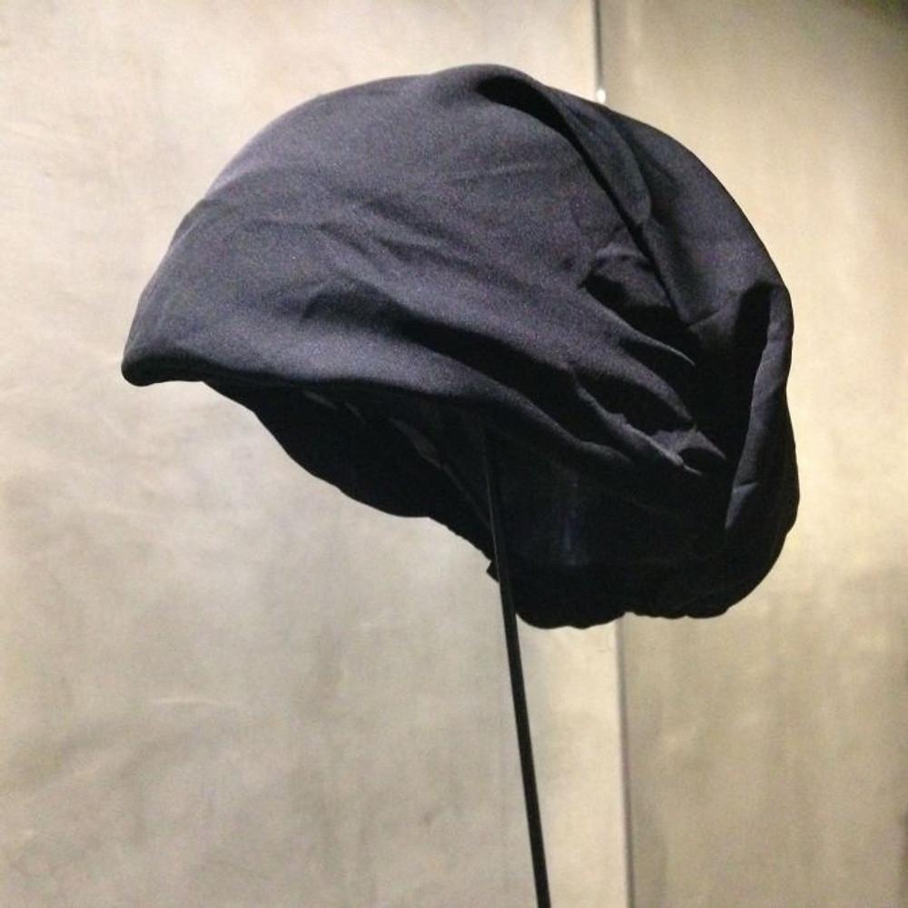 exhibition-armani40-atribute - 072
