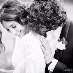 Francesca Rocco e Giovanni Masiero Wedding
