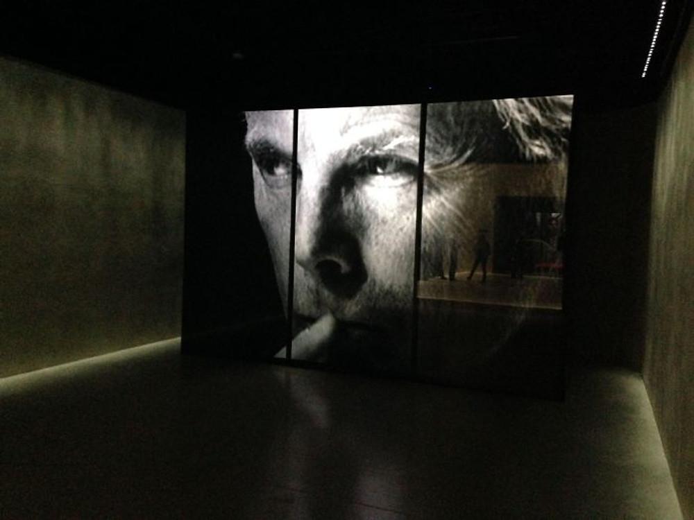exhibition-armani40-atribute - 024