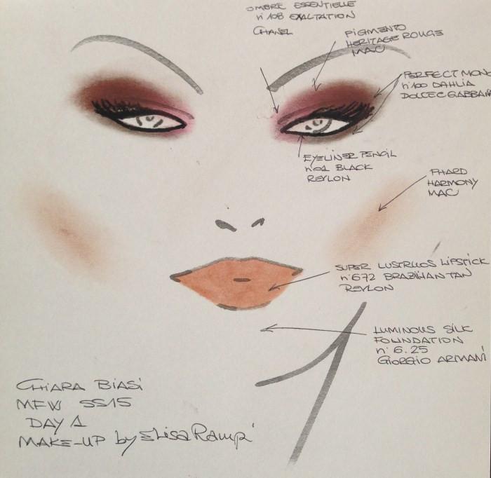 chiarabiasi-mfws15-makeupbyelisarampi-purplesmokeyeyes
