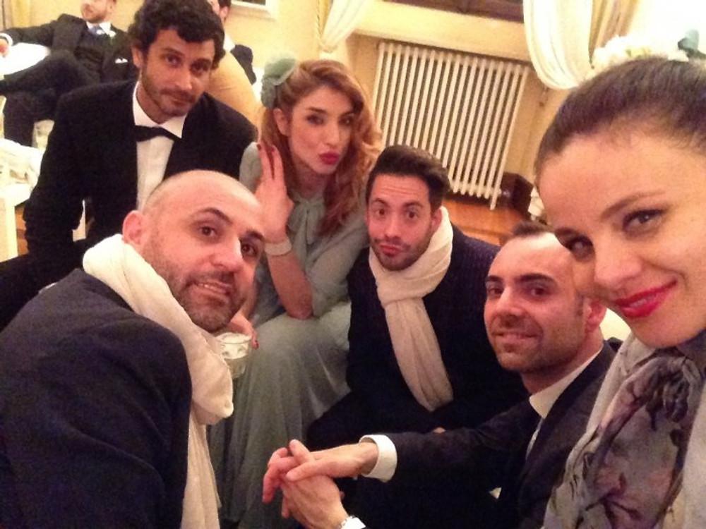 '16.04.30-francescarocco-wedding - 40 di 60