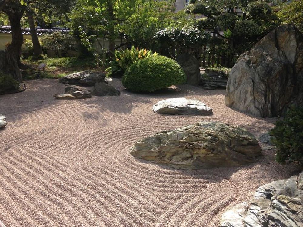 '15.07.26-montecarlo-jardin japanese - 12