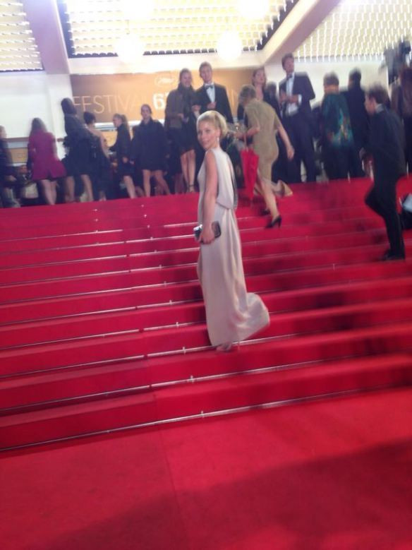 cannes2014_day2 - 22